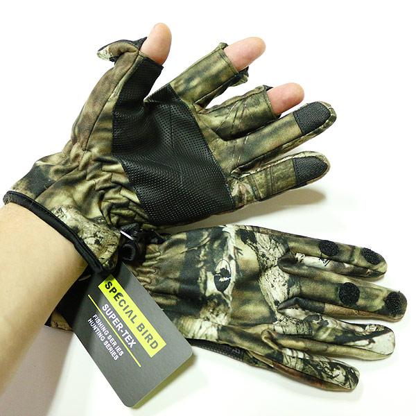 перчатки для охоты и рыбалки купить в москве