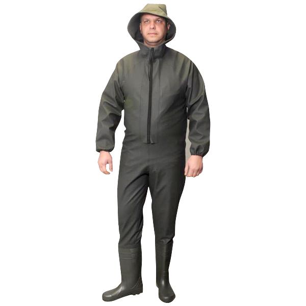 костюмы для рыбалки пвх цены